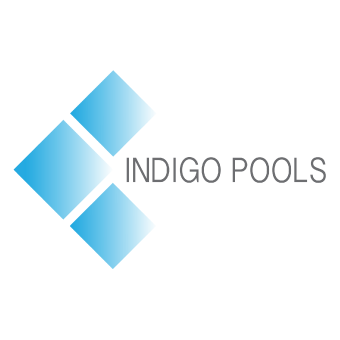 Indigo Pools Gallery
