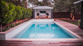 Melbourne-Pool-Builder